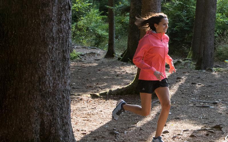 salomon running damen fs19