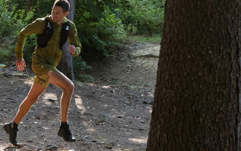 salomon running herren fs19