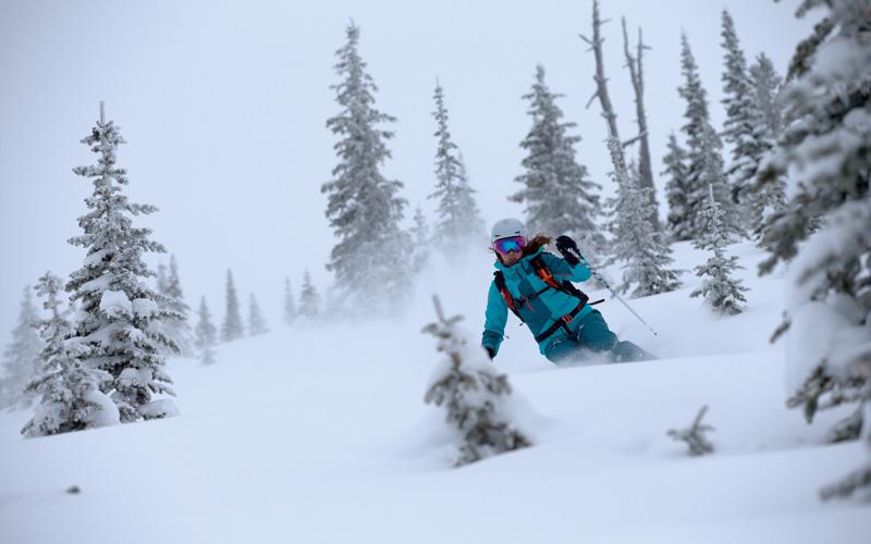 scott ski okt18