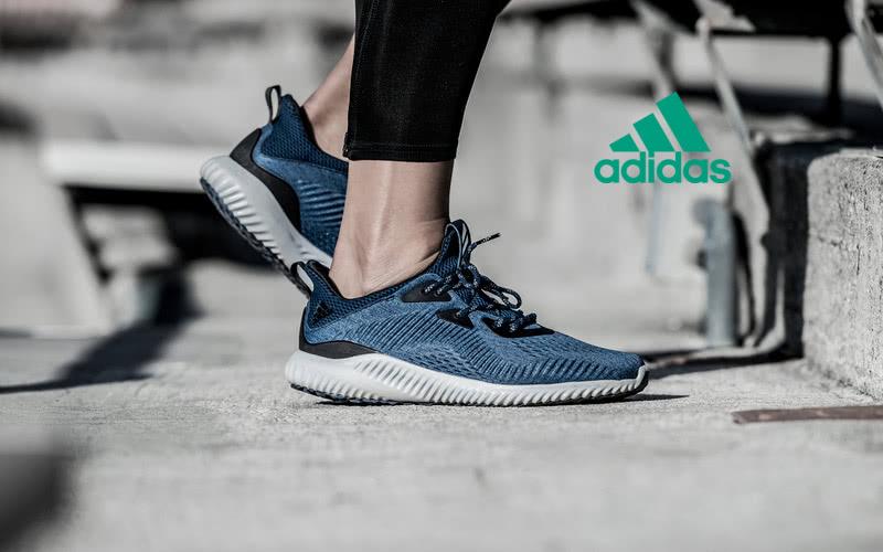adidas Brandstore Box Shoes