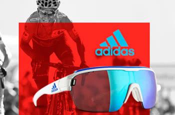 adidas Brandstore Box Brillen